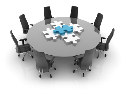 business environment of round table Download round table stock photos affordable and search from millions of royalty free images, photos and vectors.